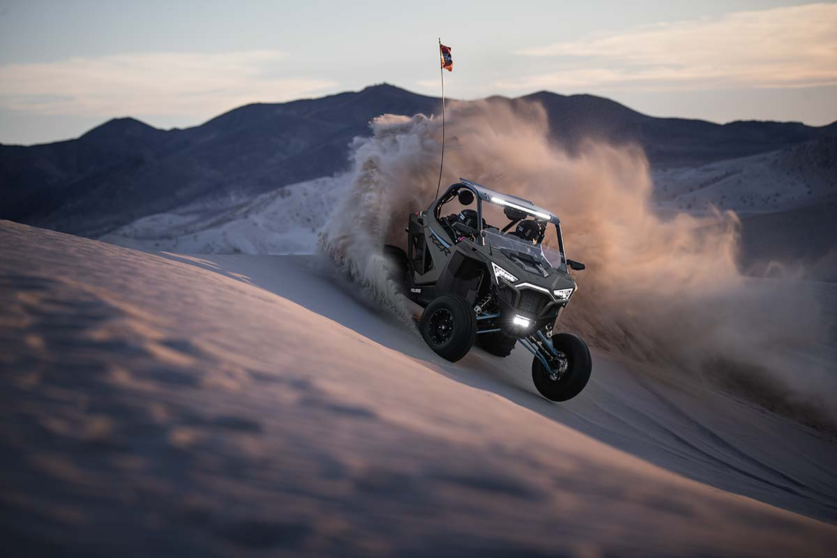 polaris-rzr-pro-xp-ultimate