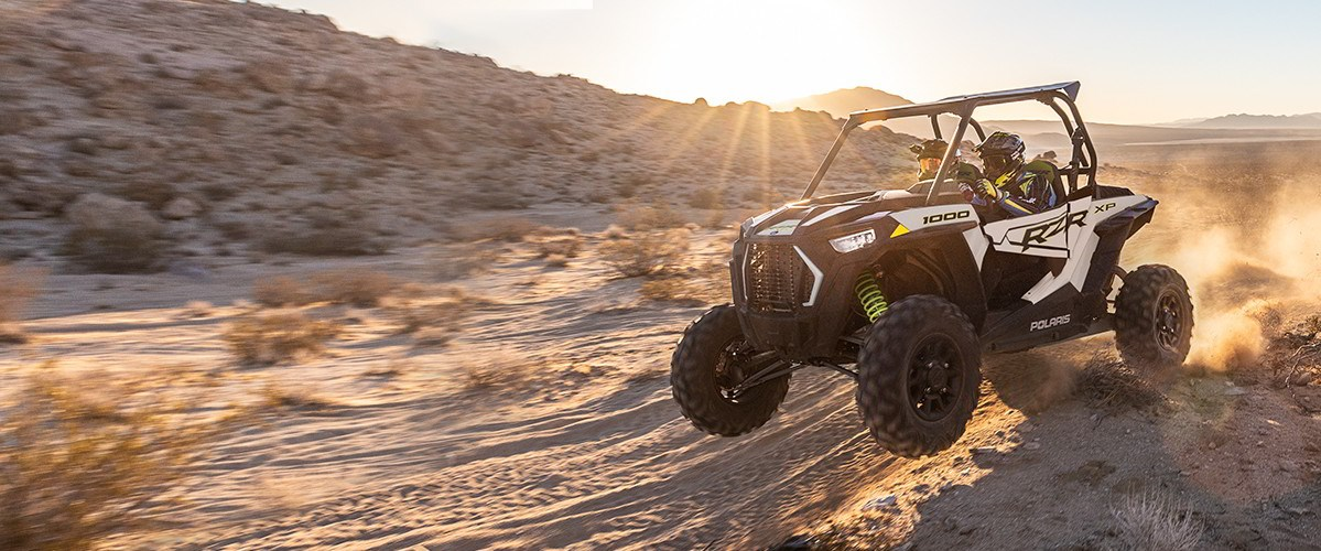 polaris-rzr-xp-1000