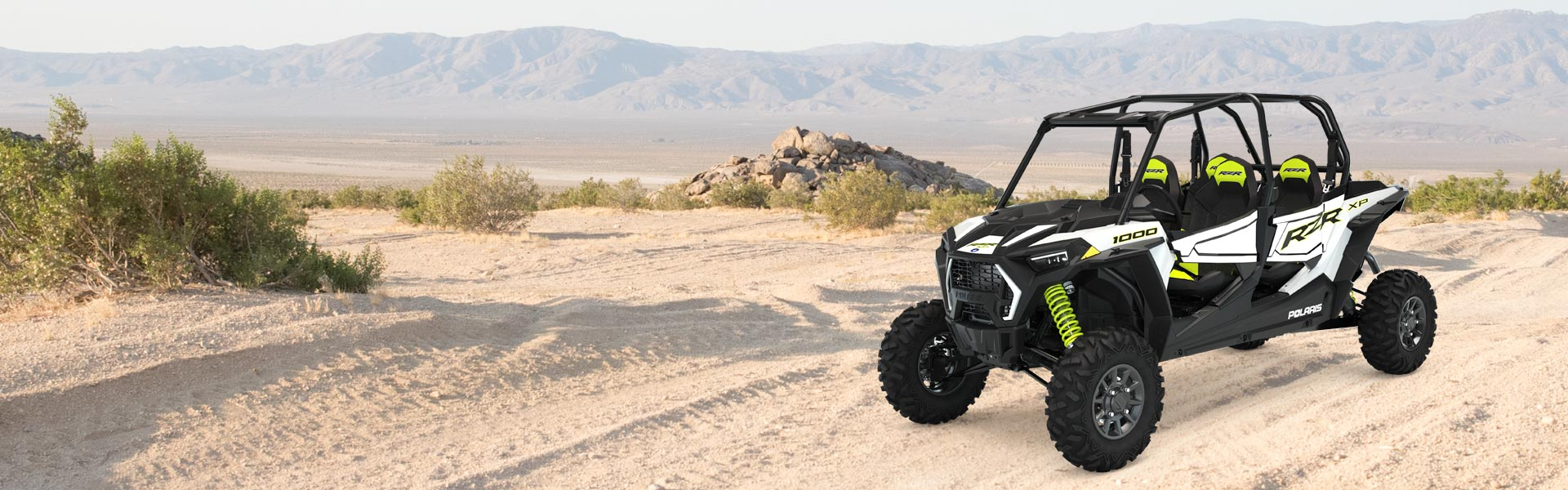 polaris-rzr-xp-4-1000