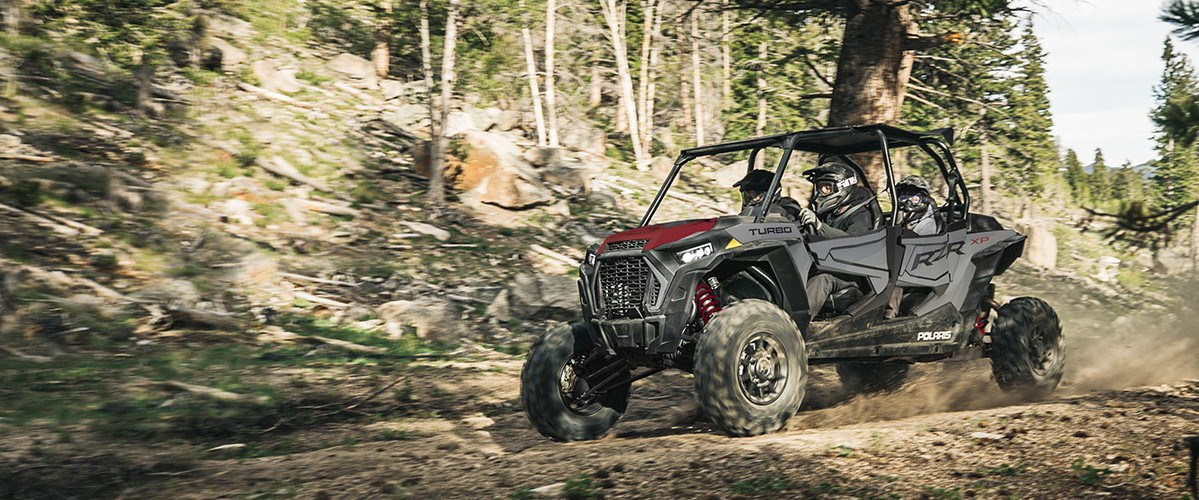 polaris-rzr-xp-4-turbo