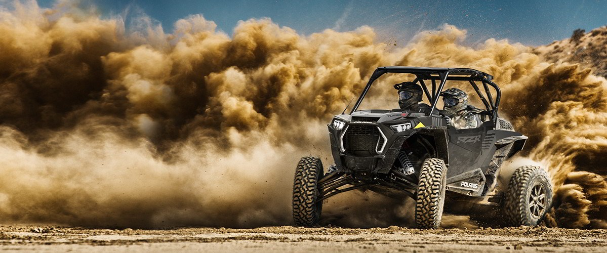 polaris-rzr-xp-turbo-s