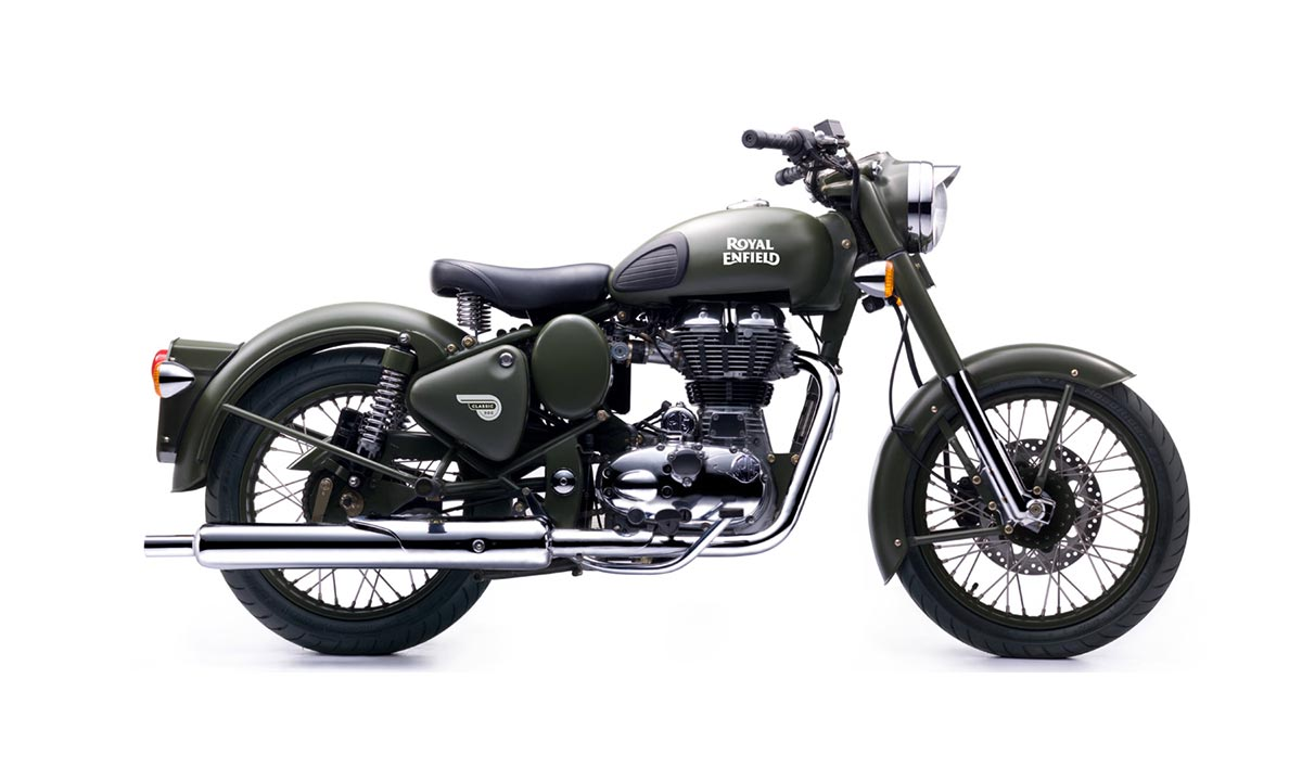 royal-enfield-classic-battle-green