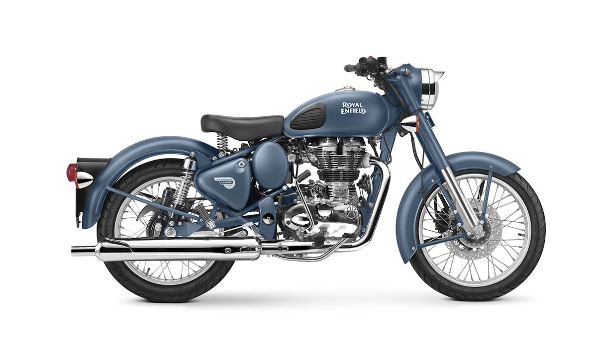 royal-enfield-classic-squadron-blue