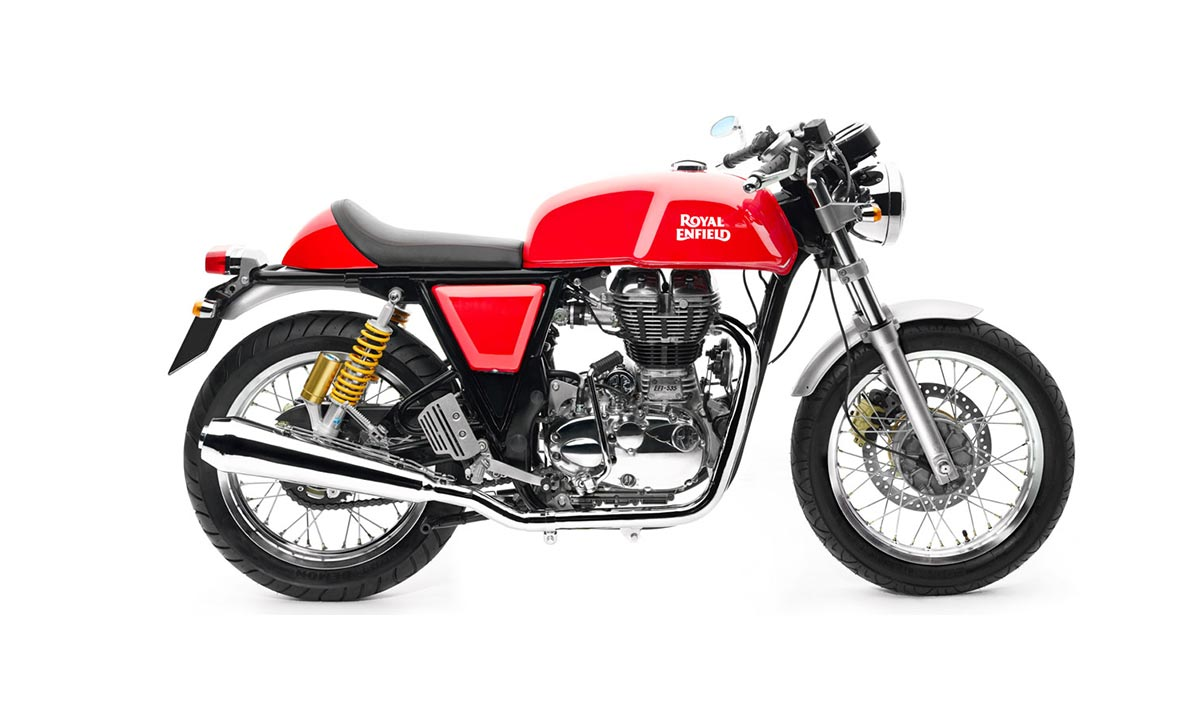 royal-enfield-continental-gt