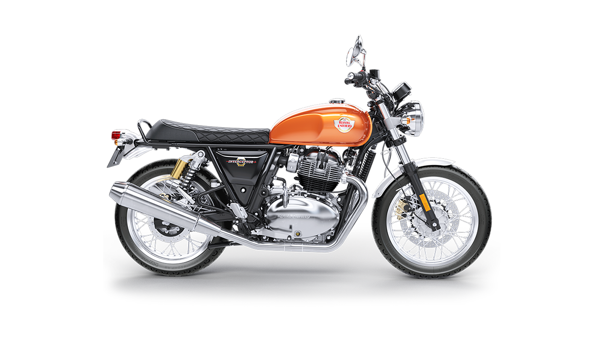 royal-enfield-650-interceptor
