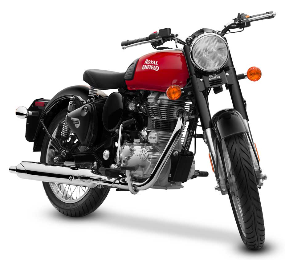 royal-enfield-classic-500-redditch
