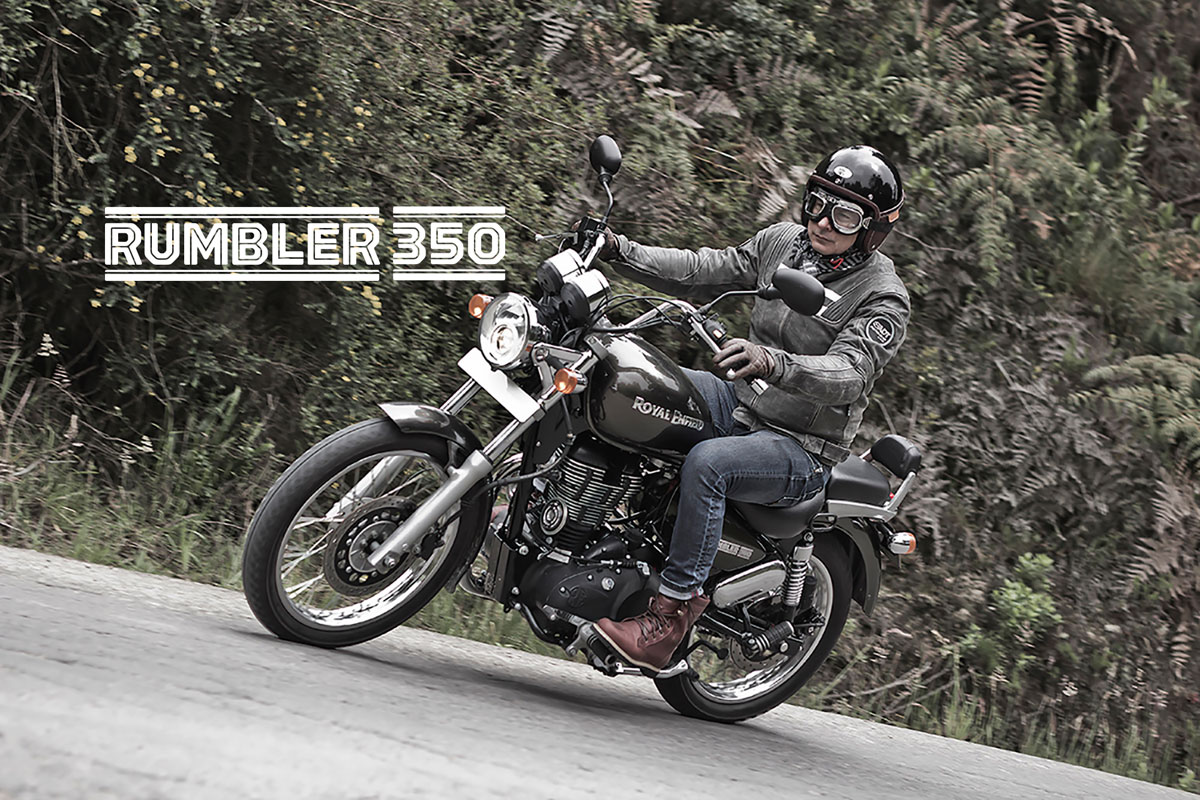 royal-enfield-rumbler-350