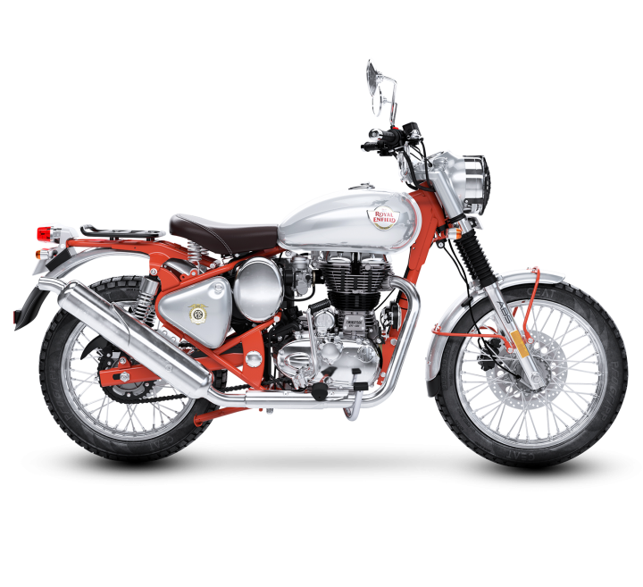 royal-enfield-bullet-500-trials
