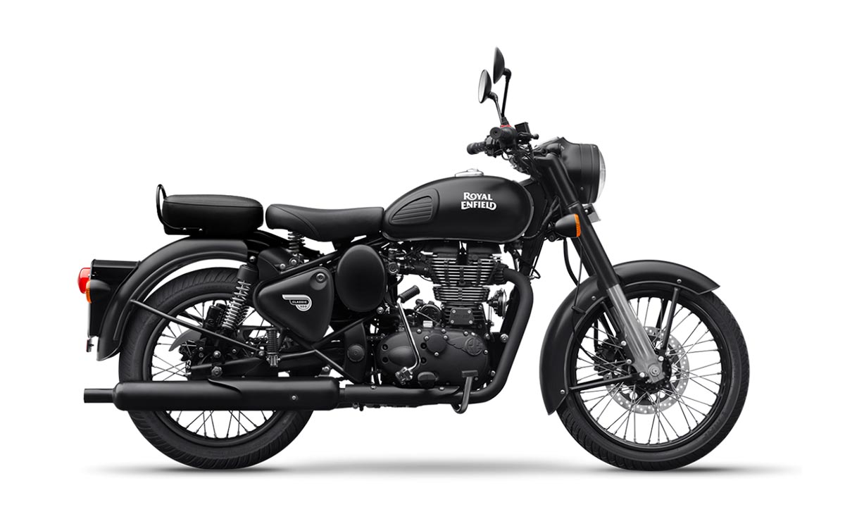 royal-enfield-classic-500-dark
