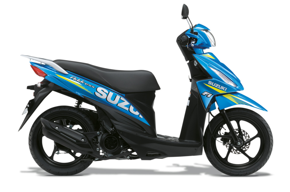 suzuki-address-110-gp-limited-edition