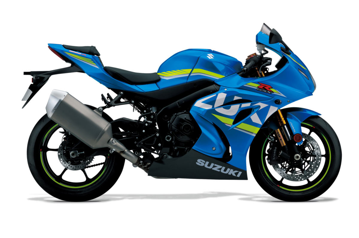 suzuki-gsx-r1000r-my17-coming-soon