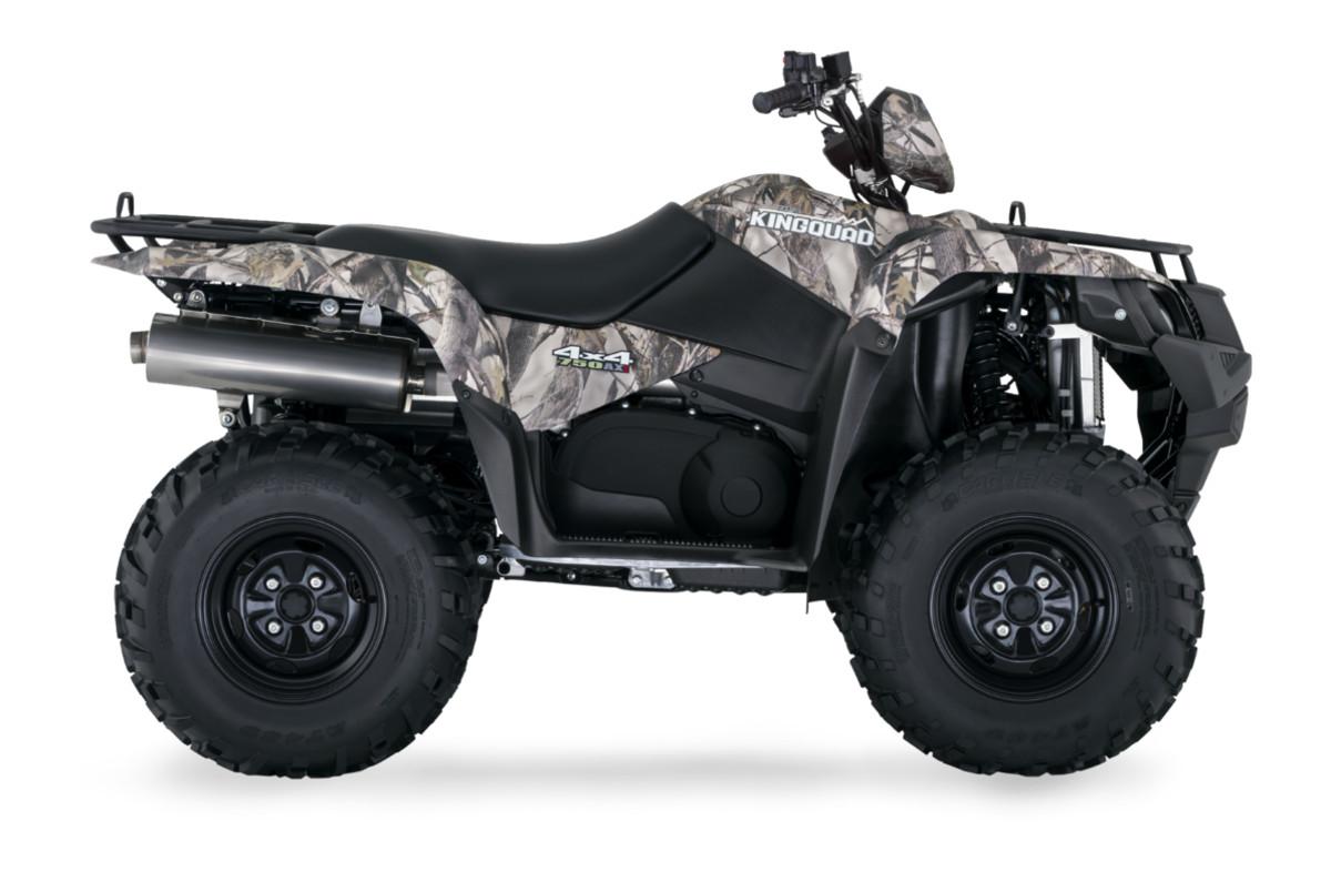 suzuki-kingquad-750axi-4x4-power-steering-camo
