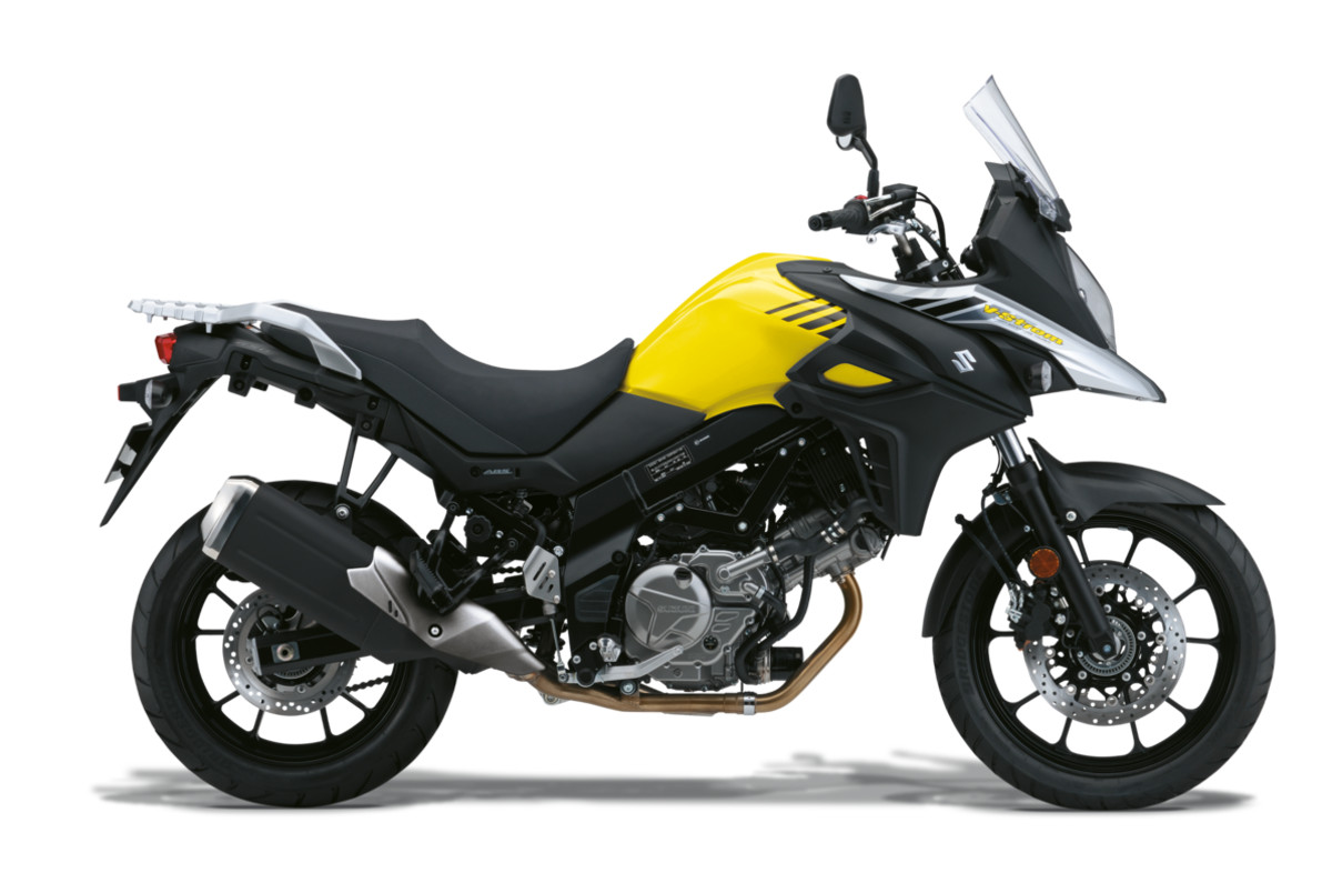 suzuki-v-strom-650-abs-learner-approved