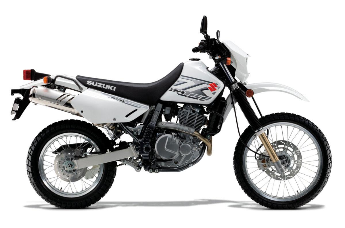 suzuki-dr650se