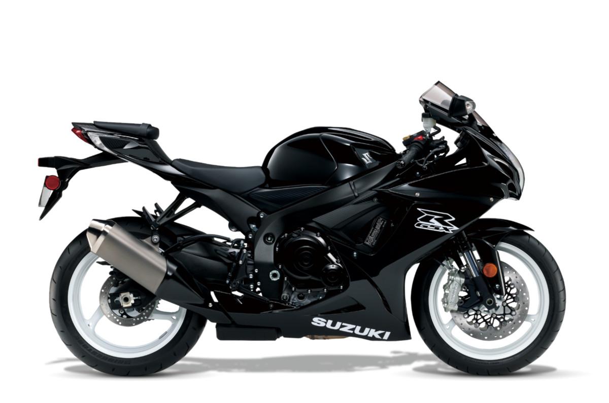 suzuki-gsx-r600