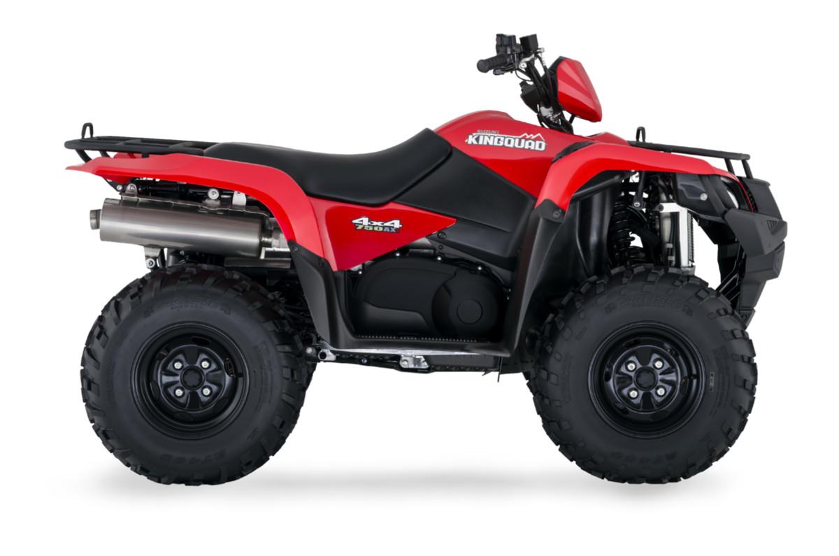 suzuki-kingquad-750axi-4x4-power-steering