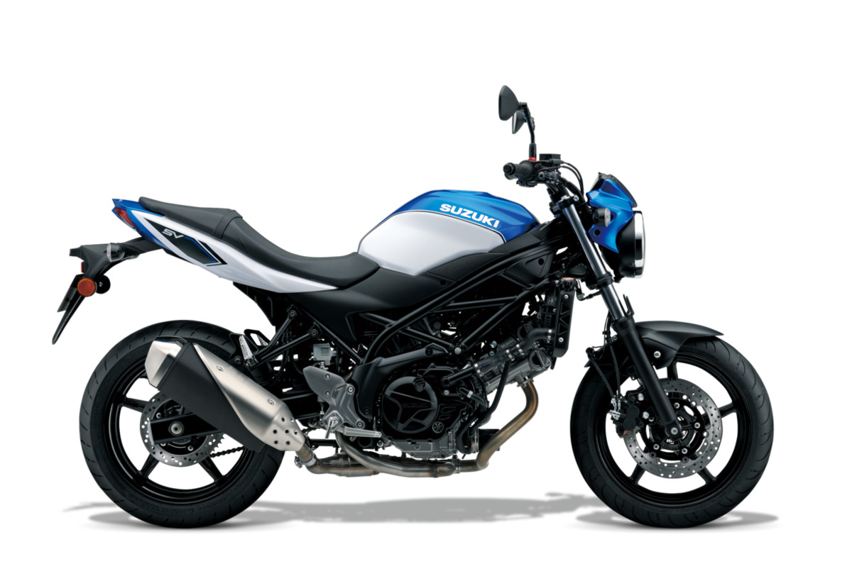 suzuki-sv650-learner-approved