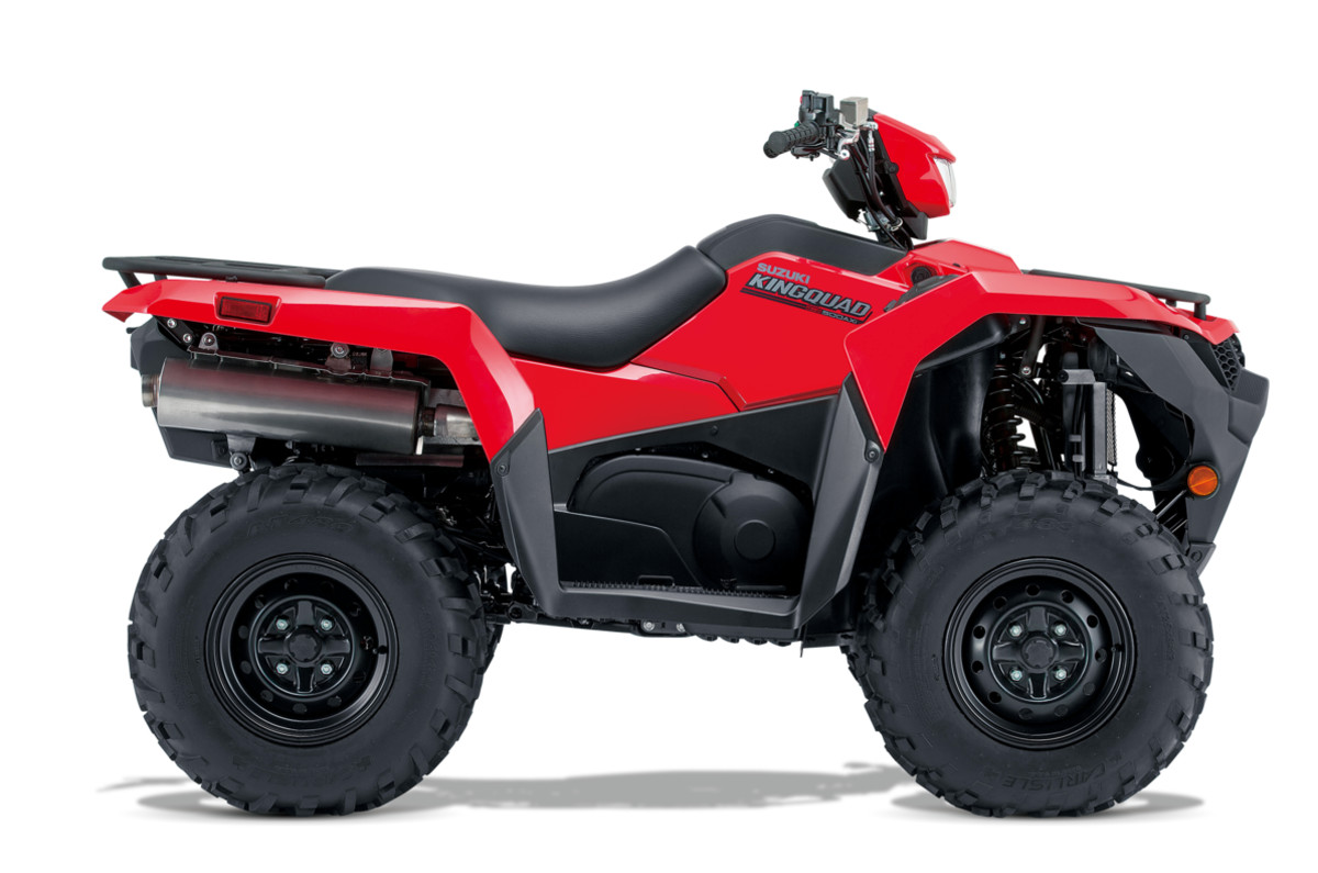 suzuki-kingquad-500axi-4x4-power-steering