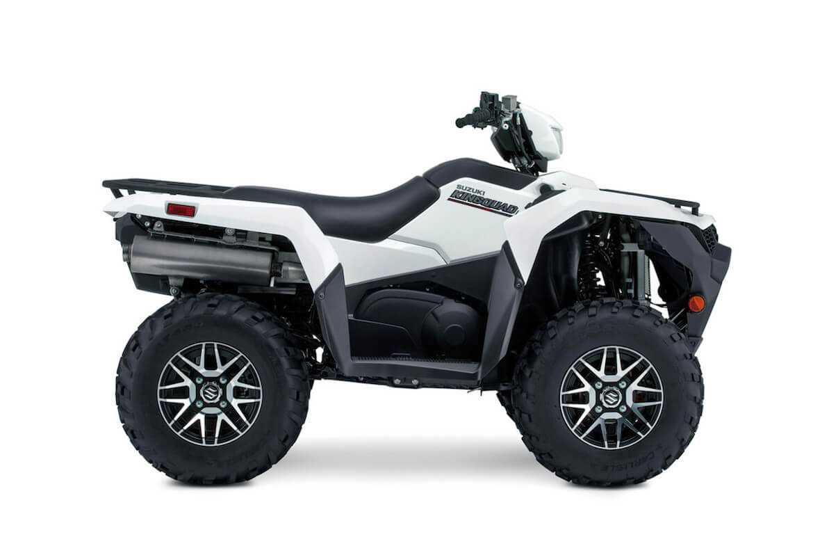suzuki-kingquad-750axi-4x4-power-steering-se