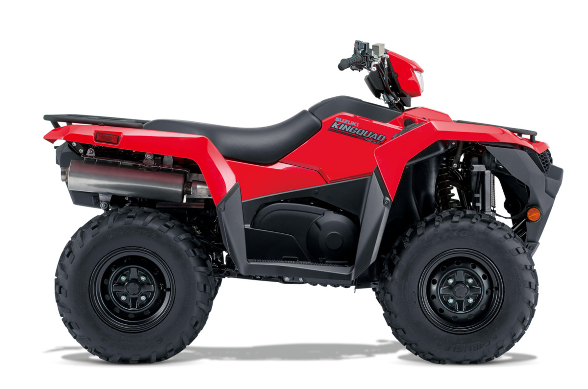 suzuki-kingquad-750axi-4x4-power-steering