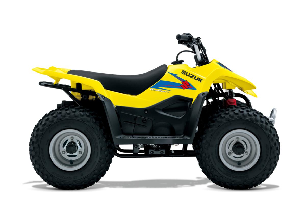 suzuki-quadsport-z50