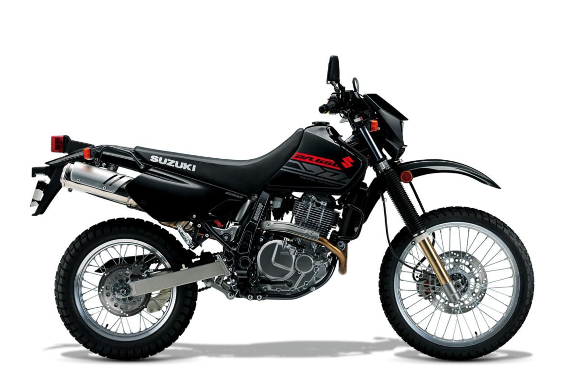 Bike Sales Brisbane Suzuki Motorcycles Dealer Virginia Qld