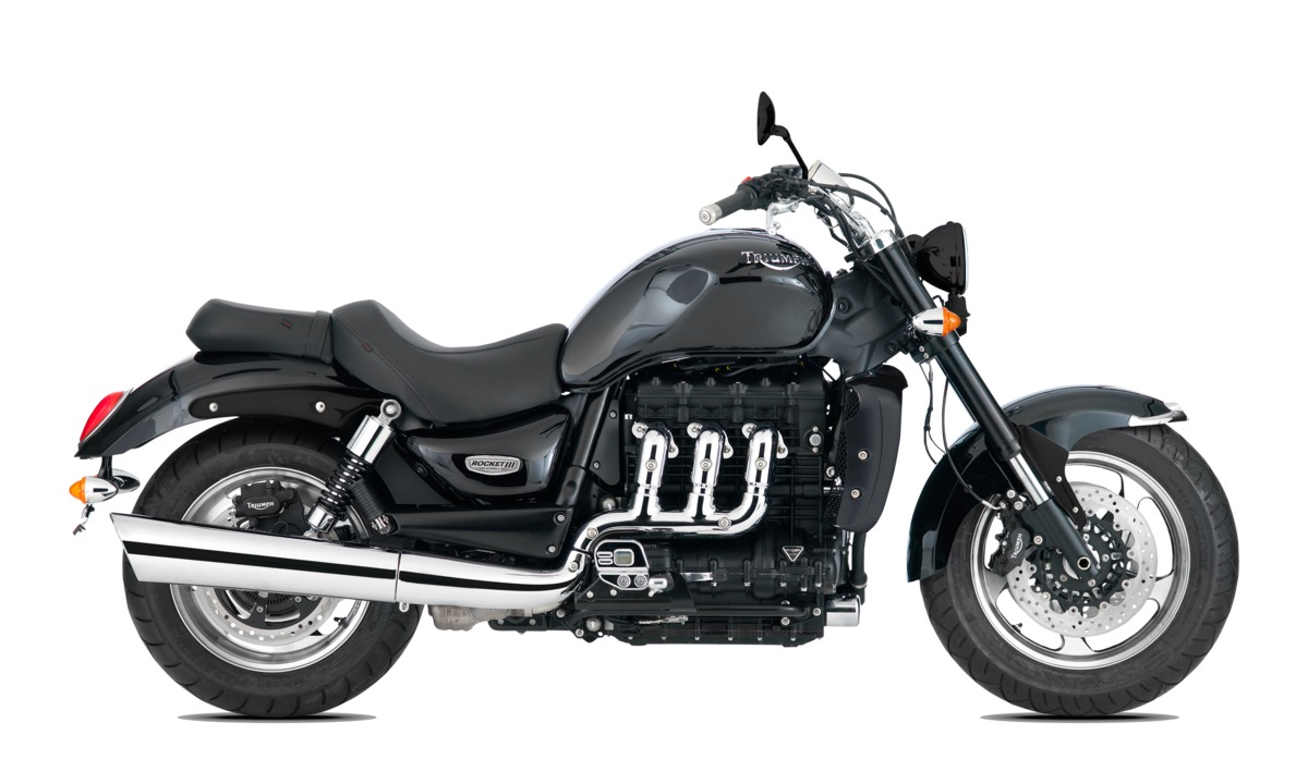 triumph-rocket-iii-roadster