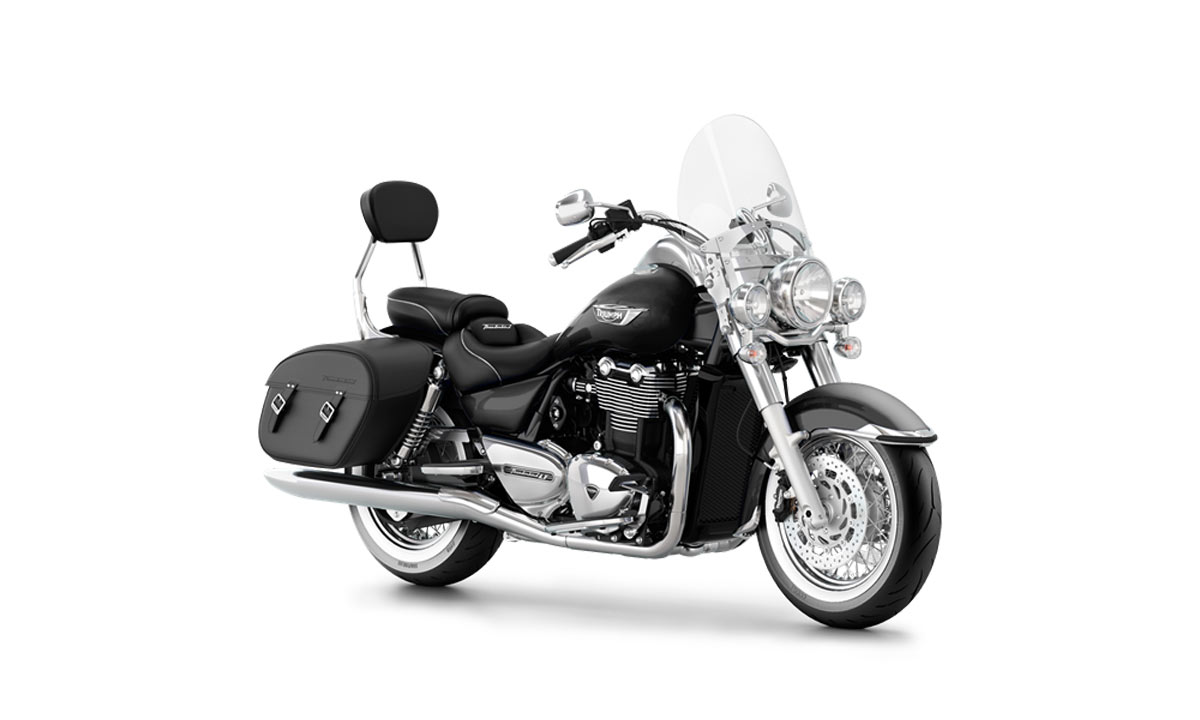 Triumph Thunderbird Lt For Sale In Brisbane Qld Australia Review