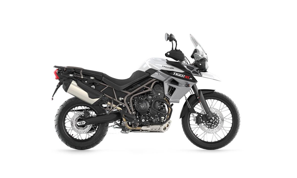 triumph-tiger-800-xcx-low