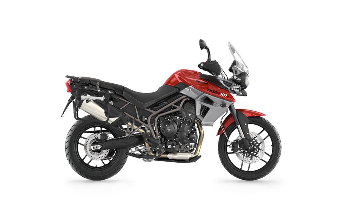 triumph-tiger-800-xrt