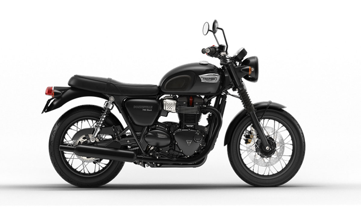 triumph-all-new-bonneville-t100-black