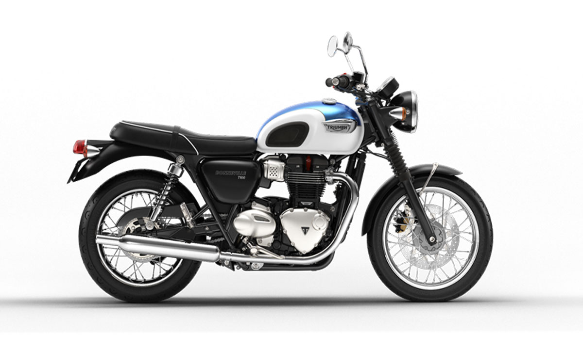 triumph-all-new-bonneville-t100