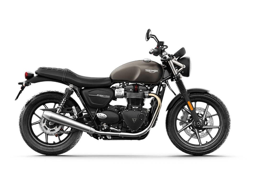 triumph-all-new-street-twin