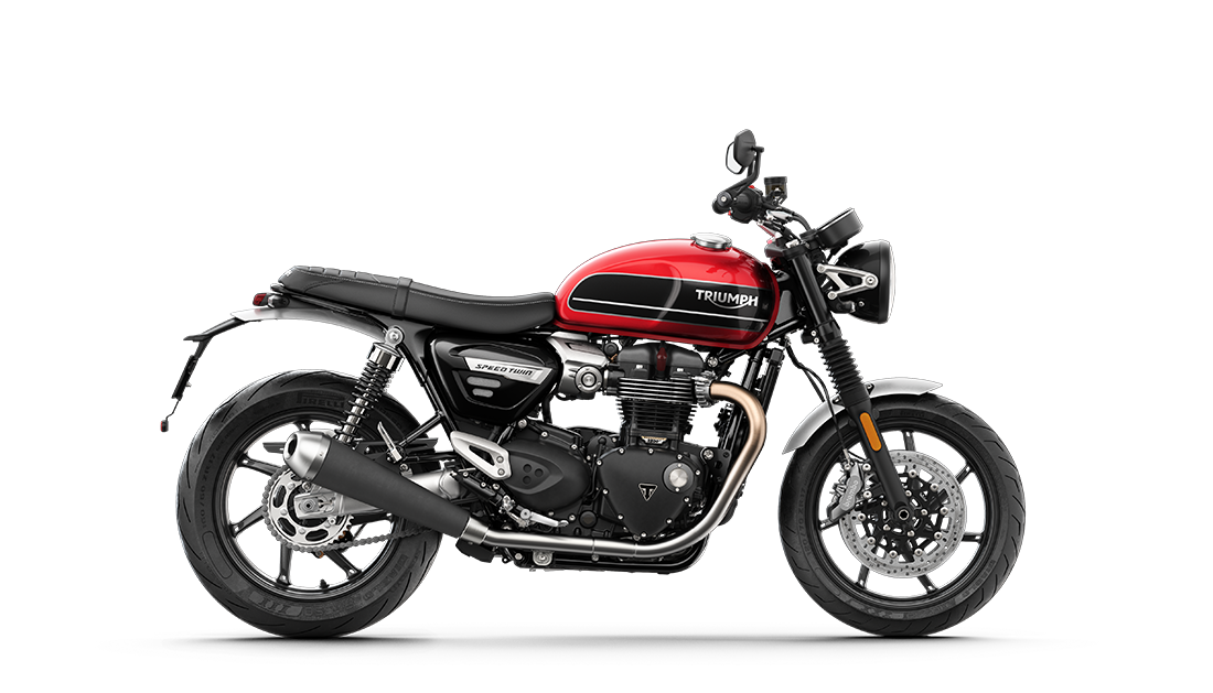triumph-bonneville-speed-twin