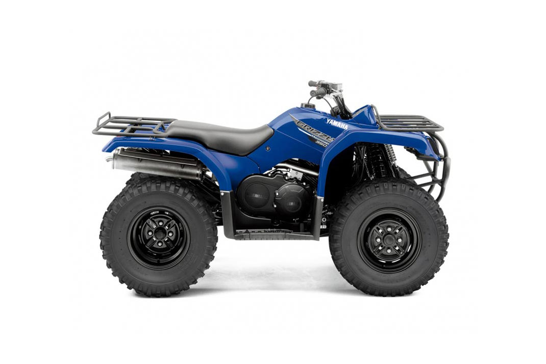 yamaha-grizzly-350-4wd