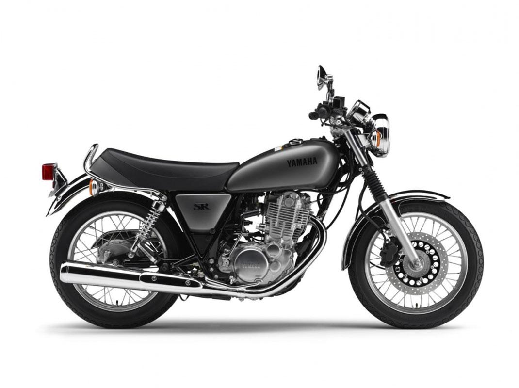yamaha-sr400