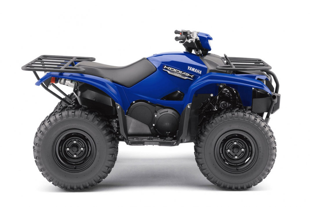 yamaha-kodiak-700---eps