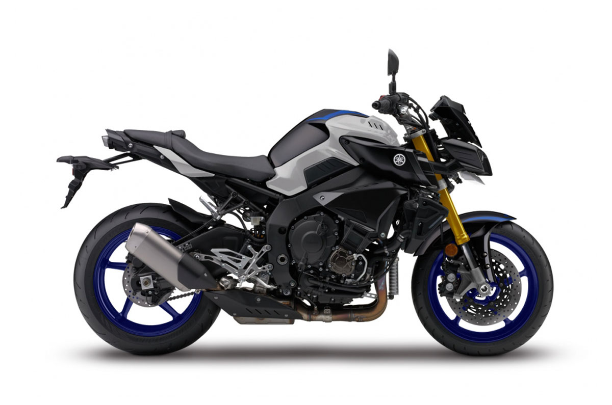 yamaha-mt-10sp
