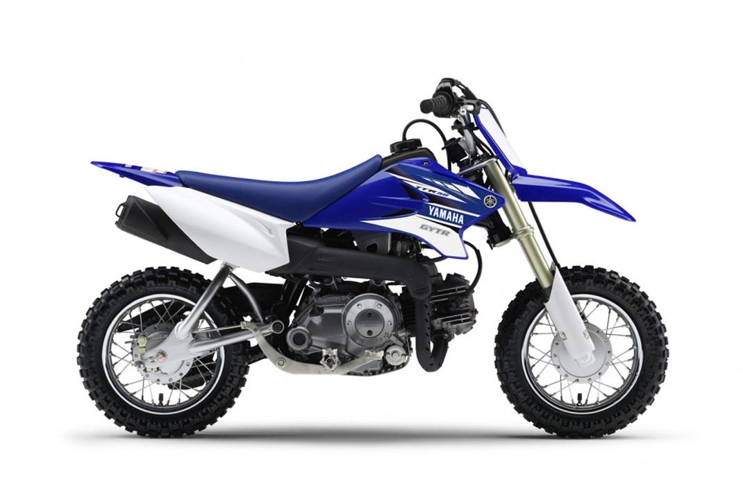 yamaha-tt-r50e
