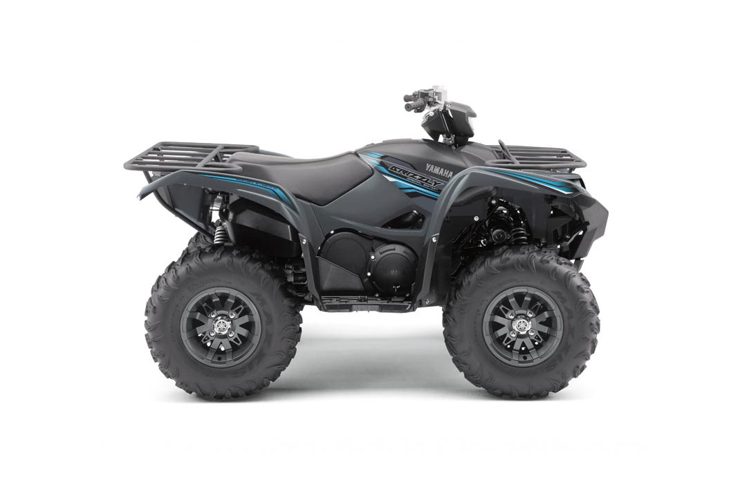 yamaha-grizzly-700-se