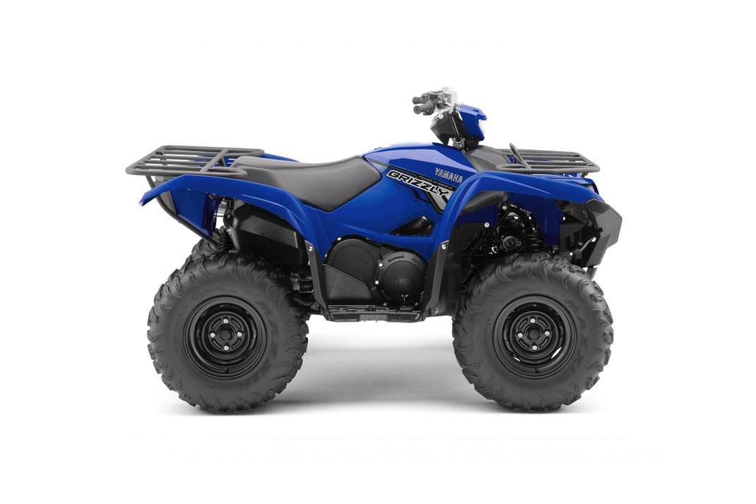 yamaha-grizzly-700