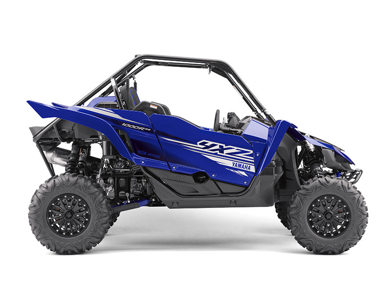 Yamaha YXZ1000R SS SE for sale in Brisbane QLD Australia