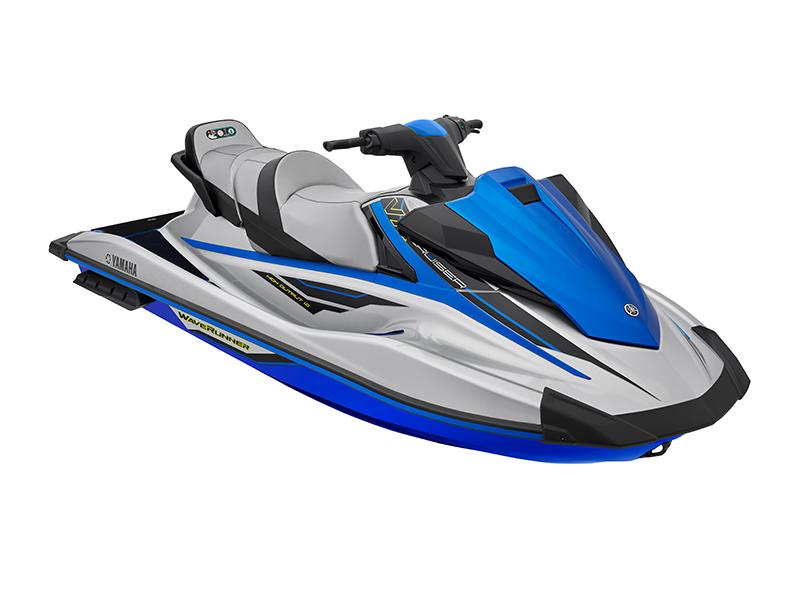 yamaha-vx-cruiser