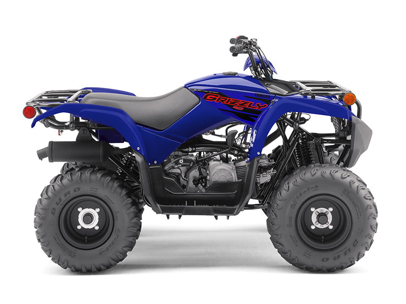 yamaha-grizzly-90