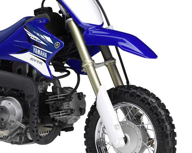 Yamaha Tt R50e For Sale At Ultimate Yamaha Springwood In