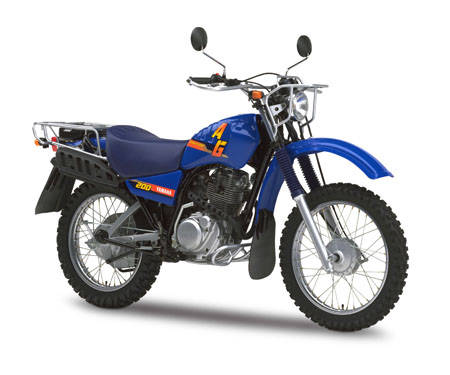 Yamaha AG200F for Sale at Moorooka Yamaha in Moorooka, QLD | Specifications and Review Information
