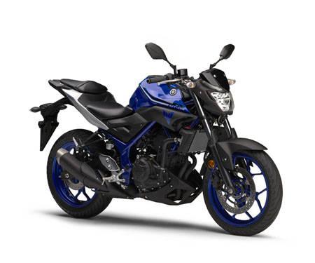 Team Moto Yamaha Gold Coast
