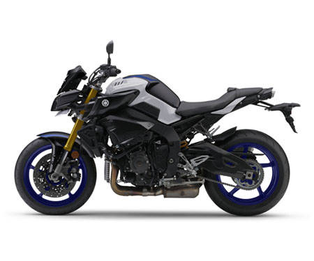 Yamaha MT-10SP for Sale at Cairns Yamaha in Cairns, QLD | Specifications and Review Information