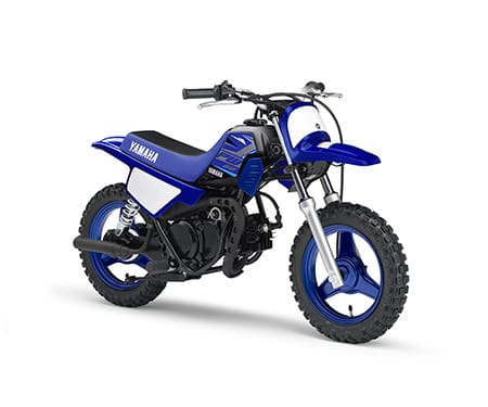 Yamaha PW50 for Sale at Enoggera Yamaha in Enoggera, QLD | Specifications and Review Information