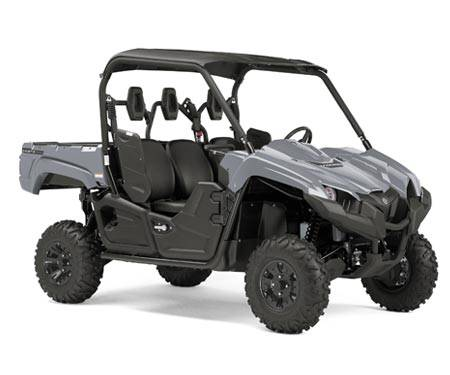 Yamaha VIKING SE Australia for Sale at Cairns Yamaha in Cairns, QLD | Specifications and Review Information